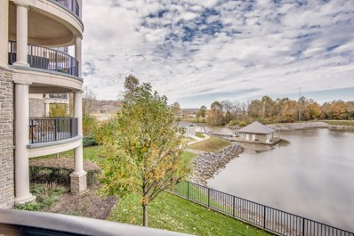 400 Warioto Way #212 UNIT 212, Ashland City, TN 37015 - MLS#: 1897129