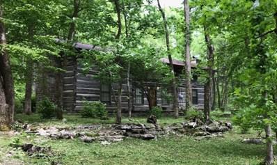 2010 Maple Ln, Franklin, TN 37067 - MLS#: 1906398