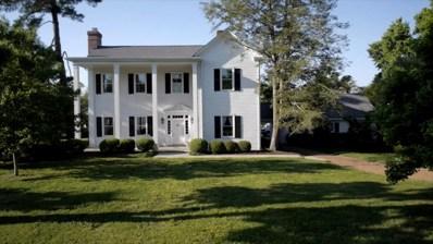 5409 Cochran Dr, Nashville, TN 37220 - MLS#: 1906592