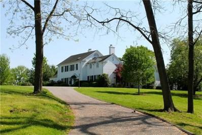 249 Porters Bluff Rd, Clarksville, TN 37040 - MLS#: 1907302