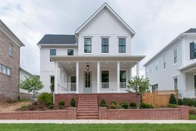 5086 Nelson Drive # 1773, Franklin, TN 37064 - MLS#: 1907903