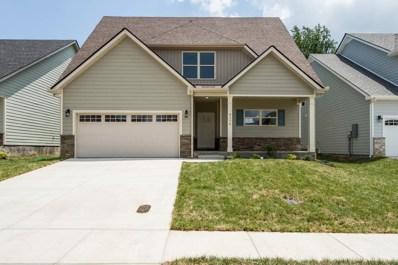 4116 Starks Street, Murfreesboro, TN 37129 - MLS#: 1913175
