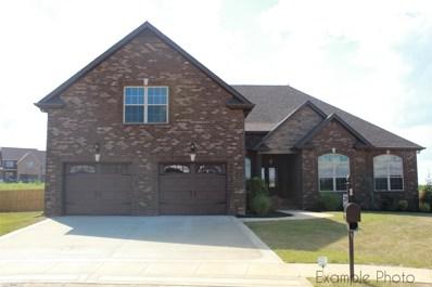 37 Reda Estates, Clarksville, TN 37042 - MLS#: 1915372