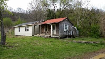 0 Dixon Creek Rd, Dixon Springs, TN 37057 - MLS#: 1915509
