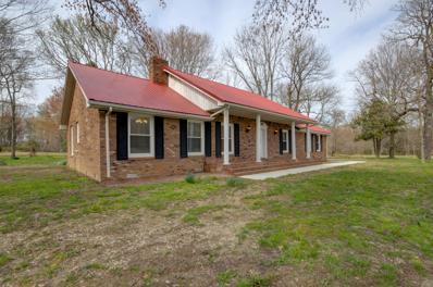 1709 Old Dover Rd, Clarksville, TN 37042 - MLS#: 1918834