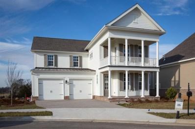 210 Newtonmore Ct - Lot 49, Franklin, TN 37064 - MLS#: 1922154