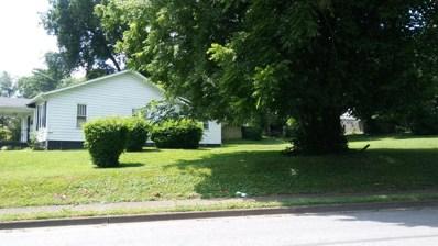 316 N. 9th, Nashville, TN 37206 - MLS#: 1923976