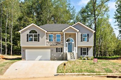 1673 Putnum Dr, Clarksville, TN 37042 - MLS#: 1924381