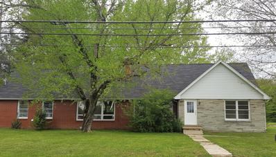 105 Wiseman Rd, Tullahoma, TN 37388 - MLS#: 1925087