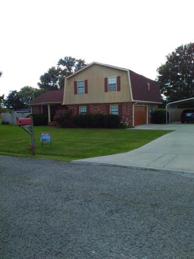 300 Moore Ave, Portland, TN 37048 - MLS#: 1925430