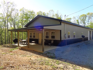 563 Tiger Bennett Rd, Hampshire, TN 38461 - MLS#: 1926288