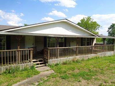 27 Round Lick Hills Ln, Watertown, TN 37184 - MLS#: 1927050