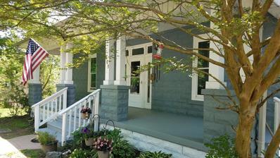 609 5th Ave E, Springfield, TN 37172 - MLS#: 1930625