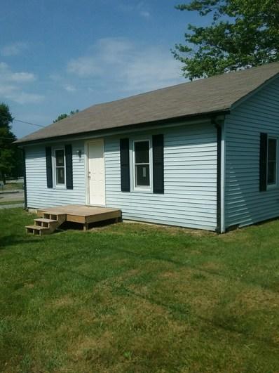 109 Stone St, Smithville, TN 37166 - MLS#: 1930673