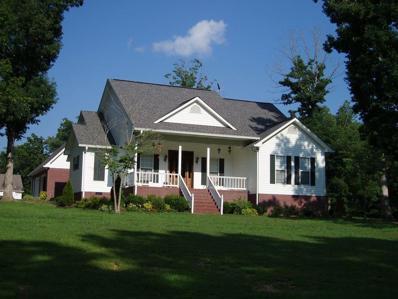 104 Eastwood Dr, Hohenwald, TN 38462 - MLS#: 1930907