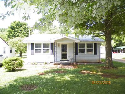 130 North St, Portland, TN 37148 - MLS#: 1933516