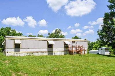 9802 Epperson Springs Rd, Westmoreland, TN 37186 - MLS#: 1934043