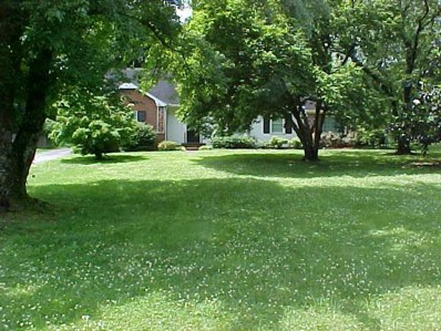 1308 Kenwood Drive, Nashville, TN 37216 - MLS#: 1935106