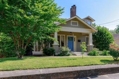 1611 Shelby Ave, Nashville, TN 37206 - MLS#: 1935599