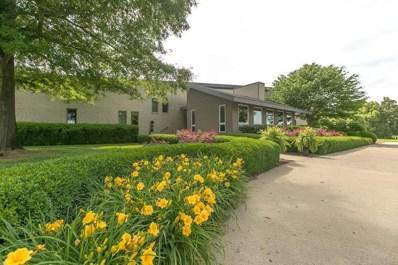 3451 Betty Ford Rd, Murfreesboro, TN 37130 - MLS#: 1936094