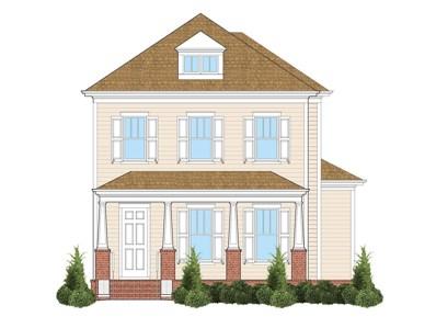3085 Cheever Street #1763, Franklin, TN 37064 - MLS#: 1936152