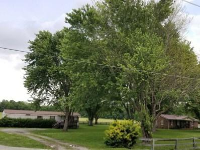 1843 Lewisburg Pike, Franklin, TN 37064 - MLS#: 1936304