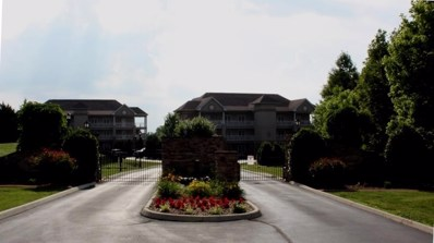 7100 Dale Ridge Rd UNIT B2, Lancaster, TN 38569 - MLS#: 1936335