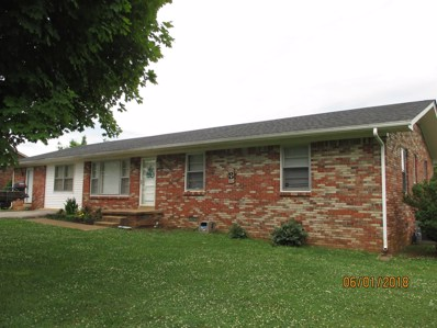 1308 Gayla Dr, Pulaski, TN 38478 - MLS#: 1936395