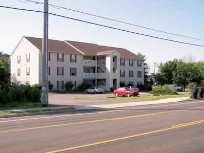 1245 Old Lascassas Rd UNIT J, Murfreesboro, TN 37130 - MLS#: 1936963