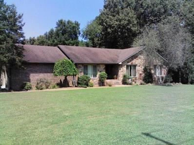 105 Gaul St, Estill Springs, TN 37330 - MLS#: 1936979