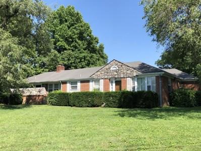 3100 Knobdale Rd, Nashville, TN 37214 - MLS#: 1937081