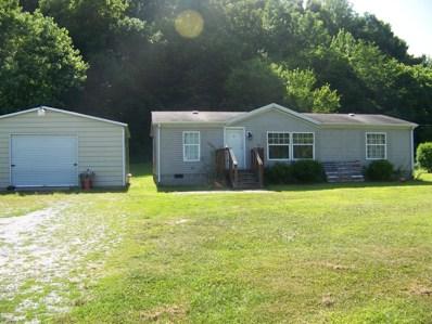11620 Minor Hill Hwy, Pulaski, TN 38478 - MLS#: 1937548