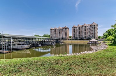 400 Warioto Way #806 UNIT 806, Ashland City, TN 37015 - MLS#: 1938499