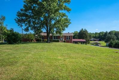 5211 John Hager Rd, Hermitage, TN 37076 - MLS#: 1939446