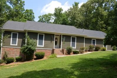 211 Timber Ln, Winchester, TN 37398 - MLS#: 1939588