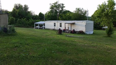 530 Old Highway 10, Hartsville, TN 37074 - MLS#: 1939601