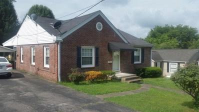 720 Jefferson Ave E, Carthage, TN 37030 - MLS#: 1939970