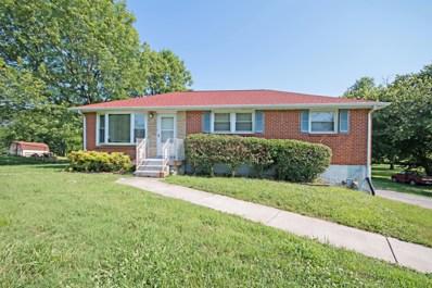 911 Apple Valley Rd, Madison, TN 37115 - MLS#: 1940053