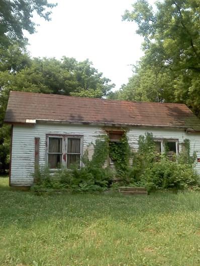 217 E Flower St, Pulaski, TN 38478 - MLS#: 1940159
