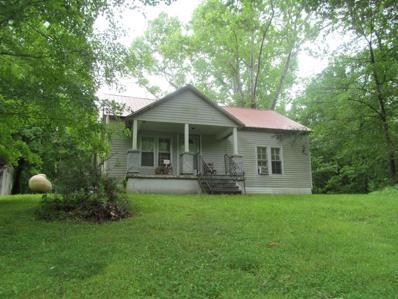 1008 McCord Hollow Rd, Hohenwald, TN 38462 - MLS#: 1940351