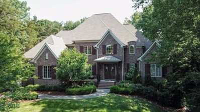 2521 Shadow Cove, Franklin, TN 37069 - MLS#: 1941073