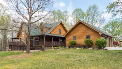 2568 Dobbins Pike, Portland, TN 37148 - MLS#: 1941229