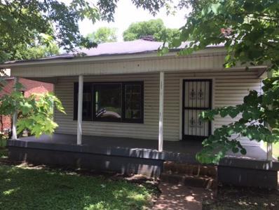 1502 16Th Ave N, Nashville, TN 37208 - MLS#: 1941654