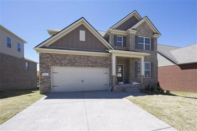 8024 Forest Hills Dr, #384, Spring Hill, TN 37174 - MLS#: 1942112