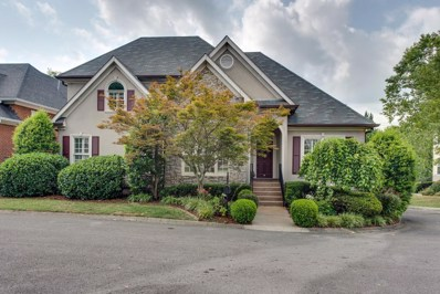 79 Ravenwood Hills Cir, Nashville, TN 37215 - MLS#: 1942556