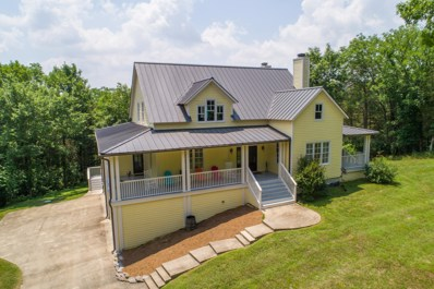 1456 Berea Church Rd, Lebanon, TN 37087 - MLS#: 1943024