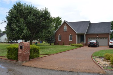 202 Grant Ct, Portland, TN 37148 - MLS#: 1943460