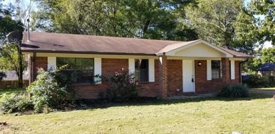 808 Gina Brooke Ct, Hermitage, TN 37076 - MLS#: 1943591