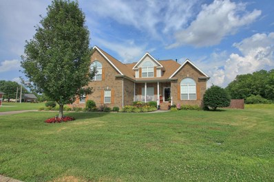 102 Maurice Ct, Portland, TN 37148 - MLS#: 1943988