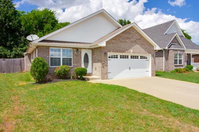 1030 Hendricks Ct, Clarksville, TN 37040 - MLS#: 1944002